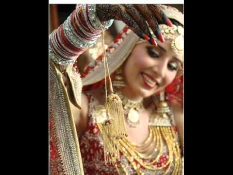 Bangla Song Dolly Shantoni video
