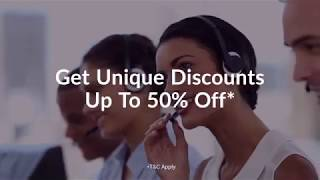 All About Bzzworld - Travel discounts up to 50% Off*!!!