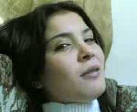 güzel arap kızı الها يمه الشيخ arap girl