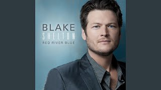 Blake Shelton I'm Sorry