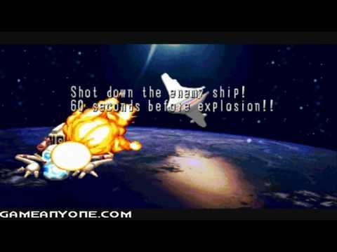 [CVSK] Battle Circuit (Arcade) [HD] Part 1