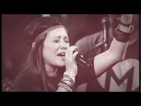 Desperation Band - Yahweh