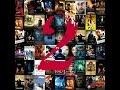 Las mejores Películas de Drama, suspenso, intriga.(PR2) LOQUENDO
