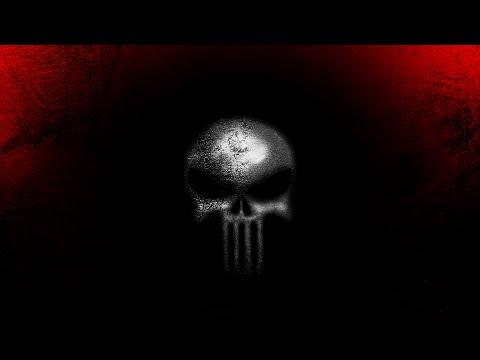 THRASH METAL MEGA Playlist - Metallica, Megadeth, Slayer, Anthrax, Exodus, Kreator