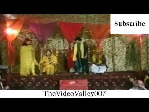 Aashiyana PTV Drama Serial Part 75-Last Part