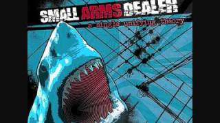 Watch Small Arms Dealer Babys Too High To Drive Tonight video