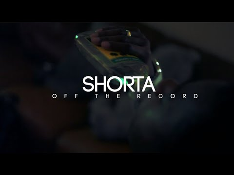 Shorta - Off The Record [@Rich_Fulltimer] | Link Up TV