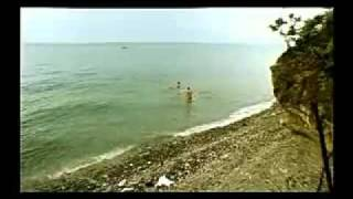 Ang Lalake sa Parola - Trailer