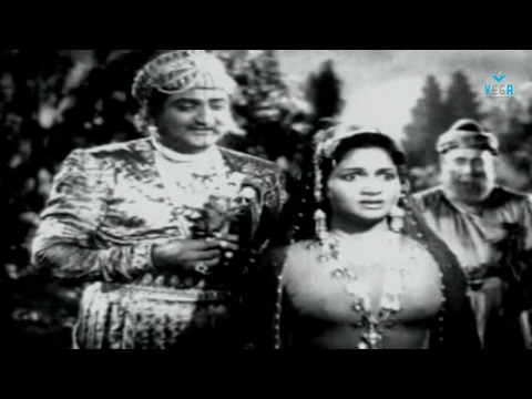 Anarkali Tamil Full Movie video