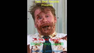 "JUSTIN ROILAND SINGS ""IN THE AIR TONIGHT""(Disappointment Mix)"