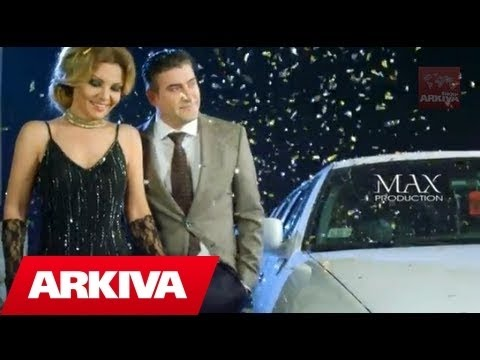 Vjollca Haxhiu ft. Meda - S'je interesant (Official Video HD)