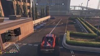 Grand Theft Auto V_20171110175550