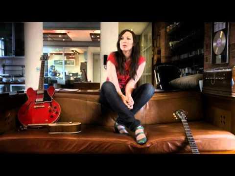 Thea Gilmore - Inverigo