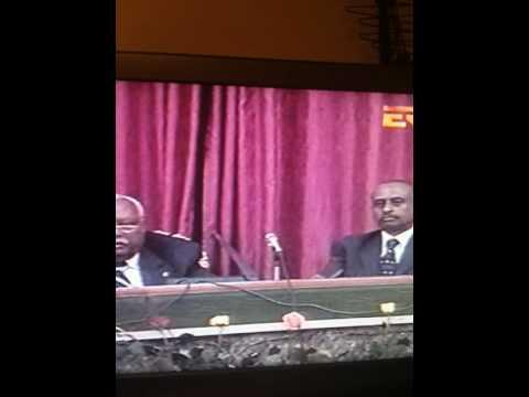 ethiopian porno free
