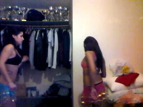 Donna N Maria Shakira.3gp video