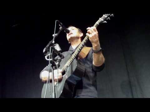 David Wilcox - Fall Away