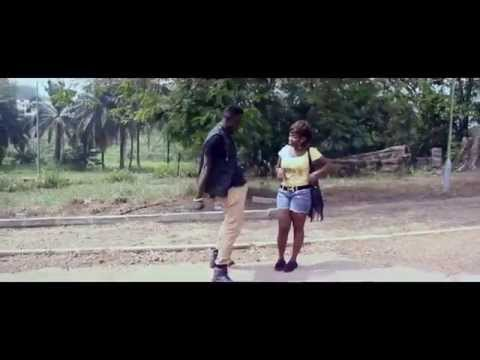 Joey B - Tonga (feat. Sarkodie) Tonga Dance [official Video] video