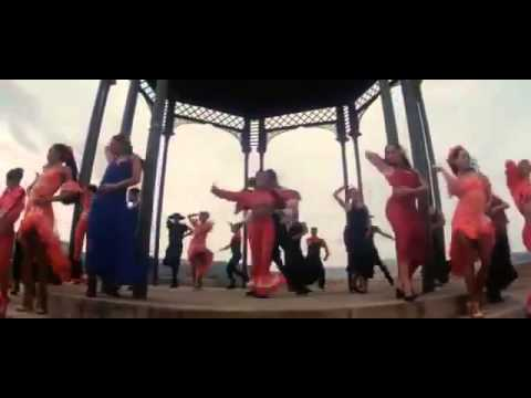 Maine To Khai Kasam Full Video Song (HQ) With Lyrics - Awara...