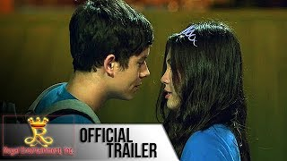 So Connected Full Trailer | May 23, 2018 in Cinemas Nationwide