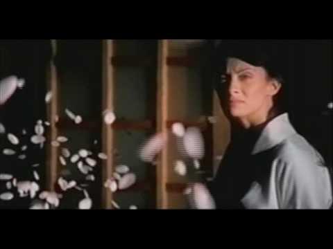The Sensei movie, Official trailer, Entertainment 7, foreign distribution