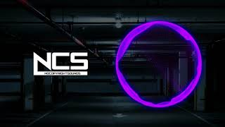 Dirty Palm - Oblivion (feat. Micah Martin) [NCS Release]