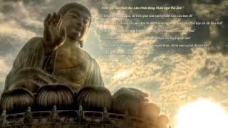 Hòa Tấu Nhạc Kinh Phật Không lời hay Nhất 2016 (Tuyển Tập P3)