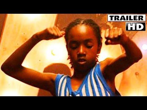 STREETDANCE KIDS Trailer 2014 deutsch