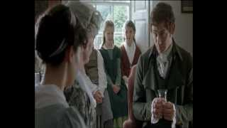 NORTHANGER ABBEY (2007) Part 10/10