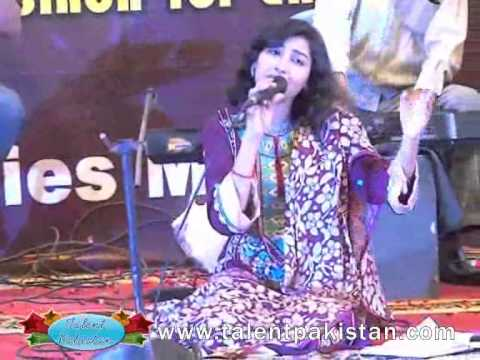 Mein Te mera dilbar jani Tribute Noor Jahan Talent Pakistan