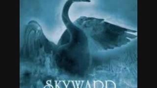 Watch Skyward Opening video