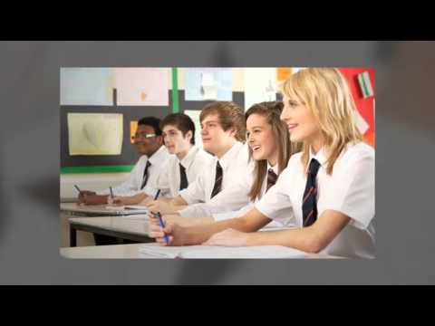Private Schools Woodbridge Va | Contact Us