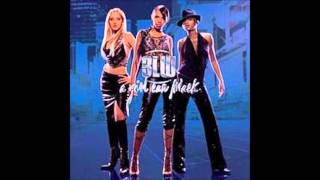 Watch 3LW I Do (Wanna Get Close To You) video