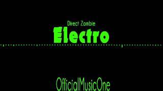 Direct - Zombie|OfficialMusicOne|HD