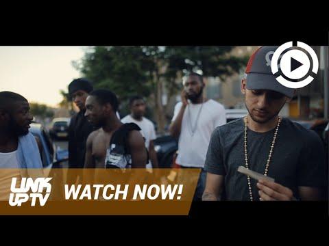Stickzodt X S Wavey X Ard Adz X Jboy X Sho shallow X Mdargg Hella Kwengins rap music videos 2016