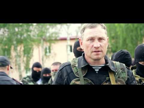 TiК - Люби Ти Україну (tapolsky & The Jackass Remix) video