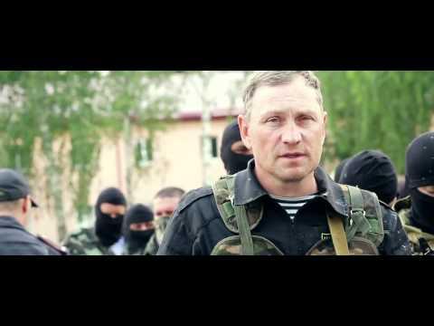 TIК - Люби Ти Україну (Tapol...