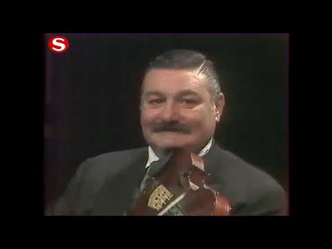 36. Rácz Laci emlékműsor-Boross Lajos és zenekara