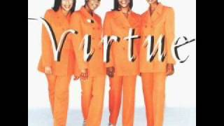 Watch Virtue Let The Redeemed video