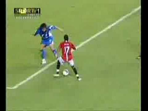 Image Result For Man United Vs Wolves