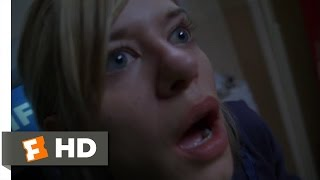 Wishmaster (1/10) Movie CLIP - You Awoke Me (1997) HD