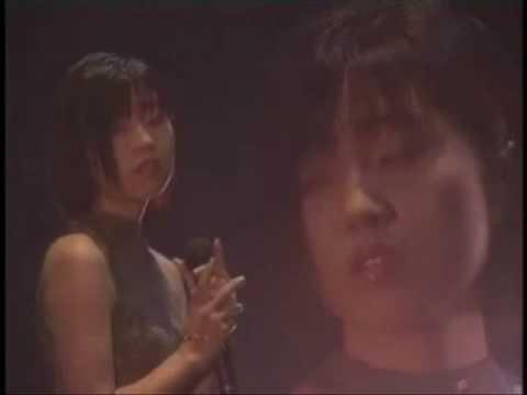 Hayashibara Megumi - Kimi Sae Ireba (English)
