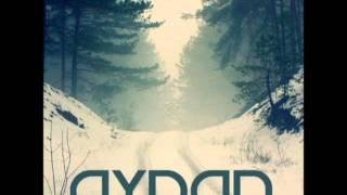 Download Lagu Aydan - 2011 Xmas progressive Mix Gratis STAFABAND