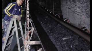 Watch Judds Working In The Coal Mine video