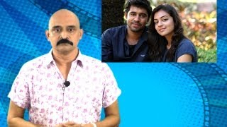 Hero - Neram Movie Review | Kashayam with Bosskey | Nivin pauly, Nazriya Nazim, Alphonse | Pistah Song