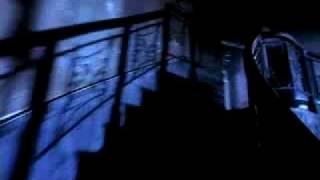 Bones (2001) - Official Trailer