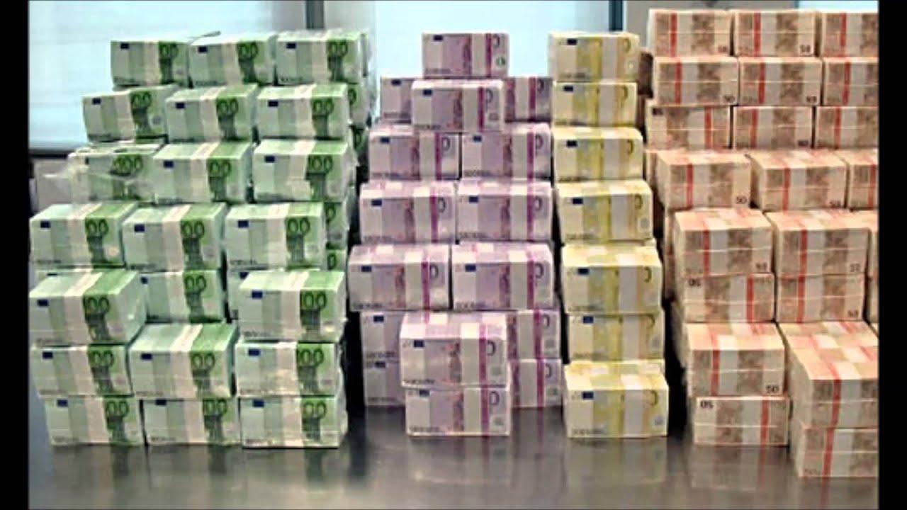 Дом в испании до 100000 евро