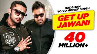 download lagu ✔Yo Yo HONEY SINGH  NEWS 2018 Yo Yo gratis