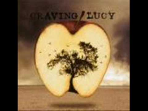 Craving Lucy - Changes