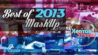 download lagu Best Of 2013 Mashup gratis