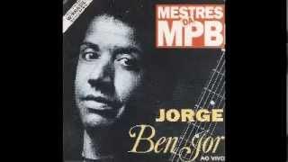 download musica JORGE BEN JOR AO VIVOMestres da MPB